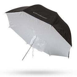 33インチ ボックスアンブレラ(傘トレタイプ)