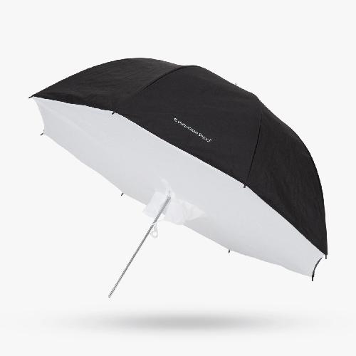 43インチ ボックスアンブレラ(傘トレタイプ)