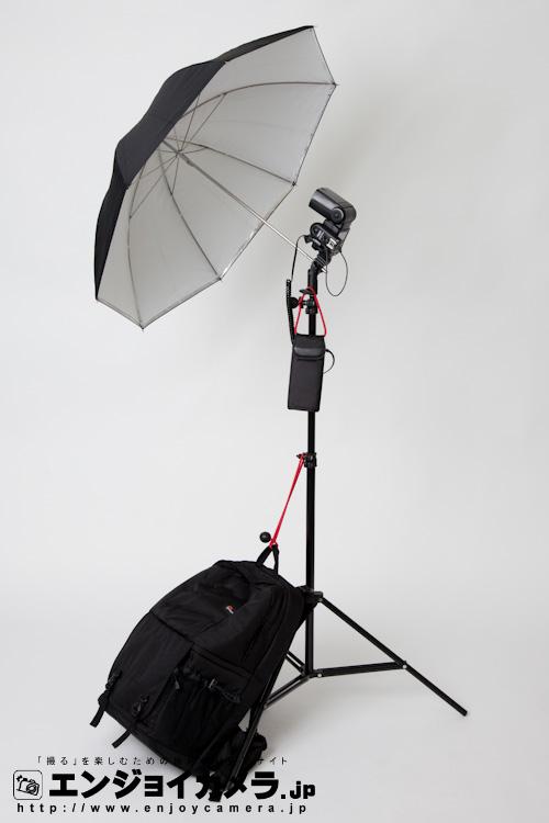 ソフトボックス,商品撮影,スタジオライティング,撮影セット