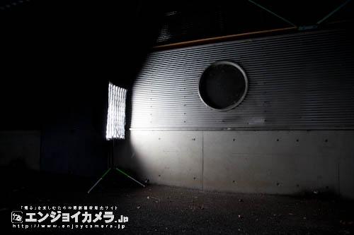 レフ板,撮影機材,撮影照明,商品撮影,人物撮影,料理撮影,ソフトボックス,スピードライト,ストロボ