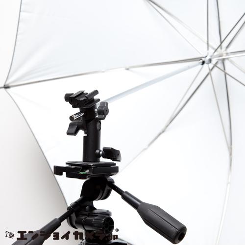 オフカメラ,スレーブ ストロボ,ワイヤレス多灯システム,スピードライトトランスミッター,オフカメラシューコード,カメラアクセサリー,ストロボ スレーブ