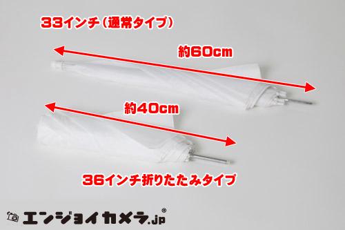 スピードライト,モノブロックストロボ,580ex2,550ex,YN-460,キャノン ストロボ,オパライト,スピードライト430ex
