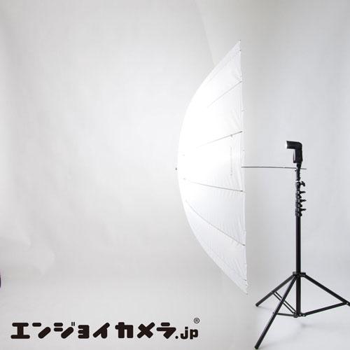 撮影 アンブレラ,アンブレラ 使い方,リフレクター 撮り方,アンブレラディフューザー,フォトフレックス