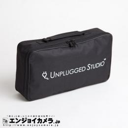 UNPLUGGED STUDIO ギアポーチ